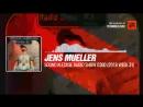 @DJ JensMueller Sound Kleckse Radio 0300 2018 Week 31 Periscope Techno music