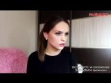 НАZИМА - Беги (НАЗИМА cover by Анна Ярченко),красивая милая девушка классно спела кавер,красивый голос,талант,поёмвсети,голос