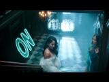 Becky G, Natti Natasha. - Sin Pijama. (Official Video).