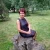 Galina Shopyak