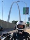 Bike Freekshow фото #31