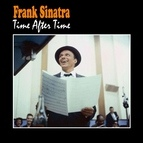 Frank Sinatra альбом Time After Time