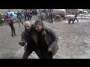 Дагестанцы празднуют Мавлид