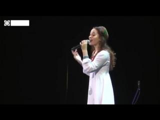Мадина Акназарова - Дар Бари Ту