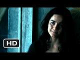 Repo Men #6 Movie CLIP - Lips...Are All Me (2009) HD