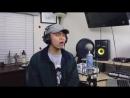 ISpy x Both - Kyle, Lil Yachty, Gucci Mane Drake (JamieBoy Mashup Cover)