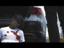 Kohh x Dutch Montana x Salu - If I Die Tonight (2016)