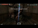 GameInOnline Топ 10 Страшные Horror игры для Android и iOS