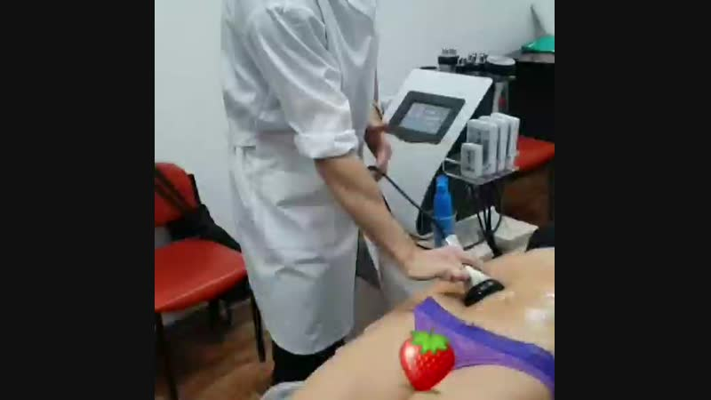 обучение аппаратной косметологии школа глори орехово-зуево,рассрочка,лицензия