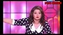 Наталья Коростелева - Мужики, Вы - тупые !