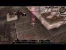 ッOmenSky RoguePvP Sub/Assa Arena/Bg/Wpvp 8.0.1 