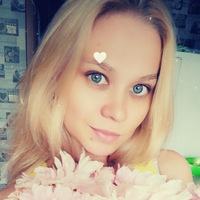 АлёнаРязанцева