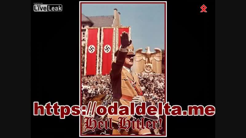 LiveLeak-dot-com-d7a_1510126777-AdolfHitlerspechandSoldatenpotpouri_1510126783.mp4.h264_base.mp4