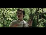 It Official Trailer 2 [HD] Bill Skarsgard, Finn Wolfhard, Javier Botet