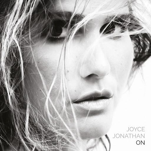 Joyce Jonathan альбом On