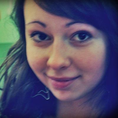 Vika Bantcevich, 30 октября , Лида, id166188481