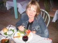 Светлана Попова, 22 марта 1979, Оренбург, id62185434
