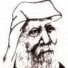 Лао Цзы. Перевод А. В. Кувшинова