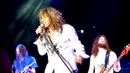 Whitesnake - Give Me All Your Love (Live - Manchester Arena, UK, May, 2013)