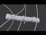 Intro by IBRaiNexArts0001-0180
