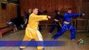 Shaolin Lohan Duan Da Quan 20 04 2019