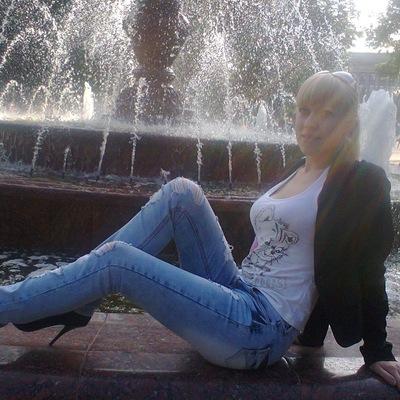 Елена Максимова, 1 июня 1989, Киров, id169543675