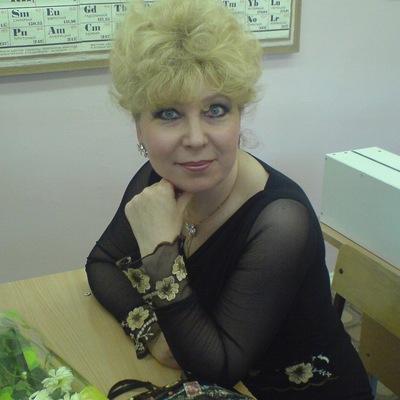 Виктория Гордиенко, 10 июня , Новосибирск, id14791311