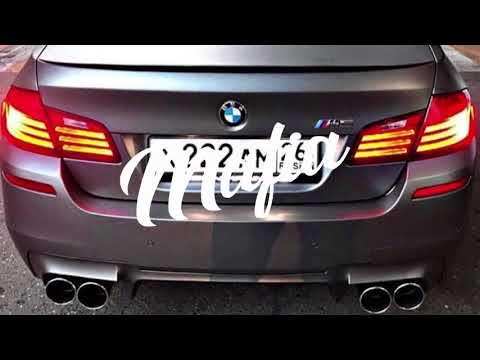 Зомб - Глубина (Mike Key-Remix)
