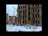 Рассказ Чечена о г.Грозном в 1995 году.(mp4).