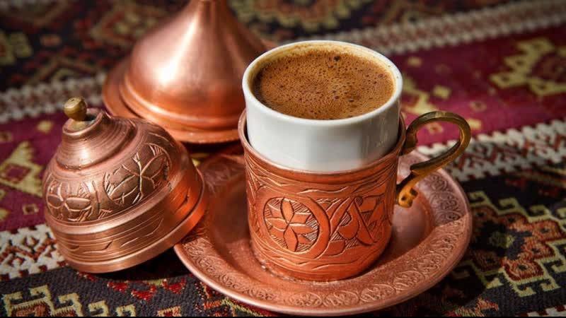 Сколько чашек кофе в день вы выпиваете