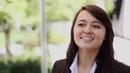 New students' first impressions testimonials - Ecole hôtelière de Lausanne (EHL)