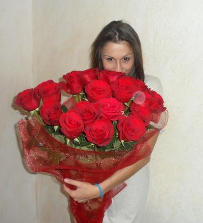 Елена Ринова, 30 августа , Киев, id151481860