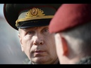 Обращение к Золотову Виктору Васильевичу - главнокомандующему войсками национальной гвардии.