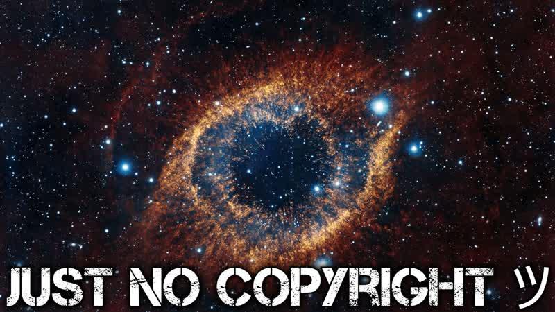 [No Copyright Music] KePop - Andromeda [Progressive House Music] Uplifting Inspirational EDM Music