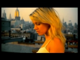 ? Novaspace - so lonely (video clip)HQ