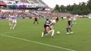 GOAL: Debinha scores a stunner for her eighth goal of the season