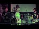 Дайте Грэмми - Нарезка с концерта в рок баре Подвал (Самара) 2.09.2018