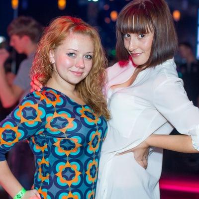 Татьяна Ларина, 20 декабря , Донецк, id49848034