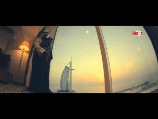 Dubai Pakistani Wedding Highlights Video | Dubai Wedding Video - Zain & Samaiya