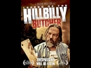Legend Of The Hillbilly Butcher (2014)
