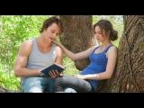 «Лучшее во мне» (2014): Трейлер №2 / http://www.kinopoisk.ru/film/596362/