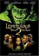 Leprechaun 6: El regreso (2003) Latino