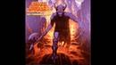 Jack Starr's Burning Starr - Metal Generation