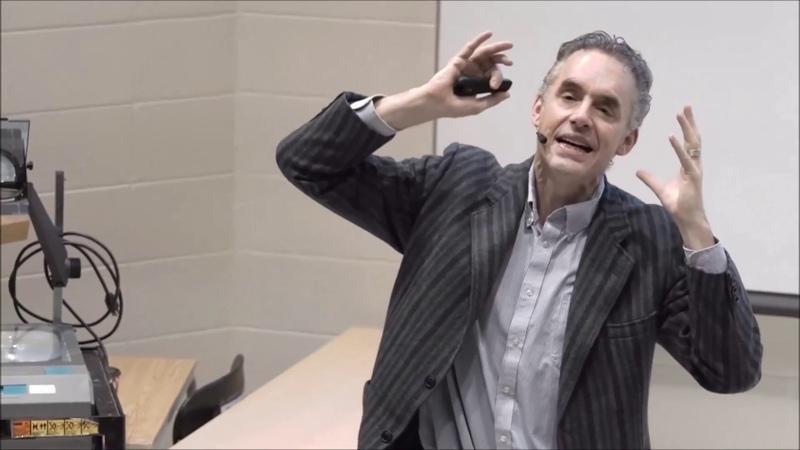 An archetype is a meme Jordan Peterson compares Dawkins to Jung