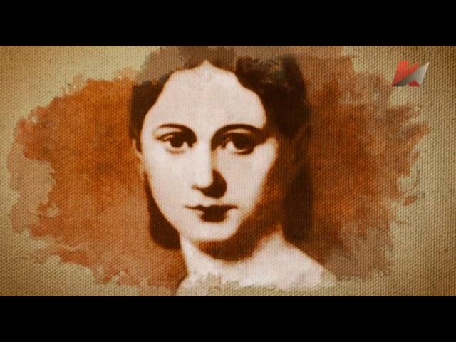Документальный фильм Марксизм и слухи о его смерти часть 3