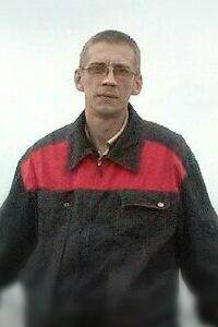 Михаил Смирнов, 9 ноября 1972, Нижний Новгород, id46238905