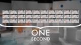 OK Go Sandbox - One Moment of Math
