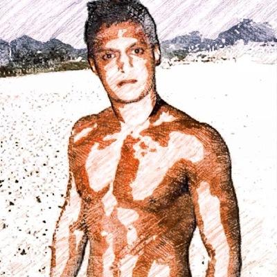 Sadik Miah, 22 мая 1977, Москва, id222286093