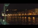 Река Дунай, Венгрия, Будапешт