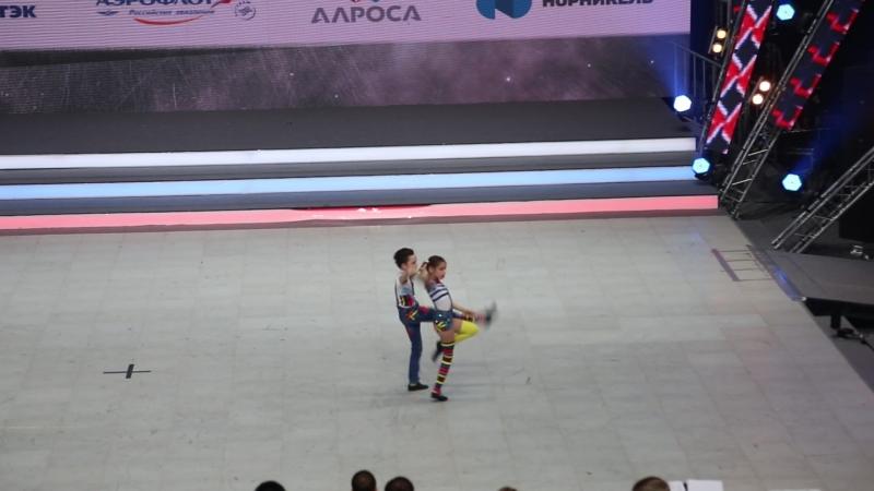 Шадрин-Пылаева